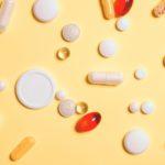 Antykoncepcja hormonalna – rodzaje