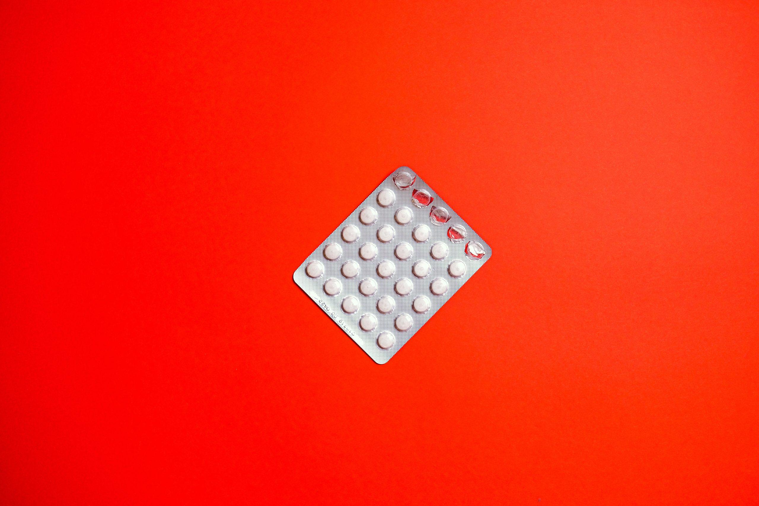 leki na e-receptę