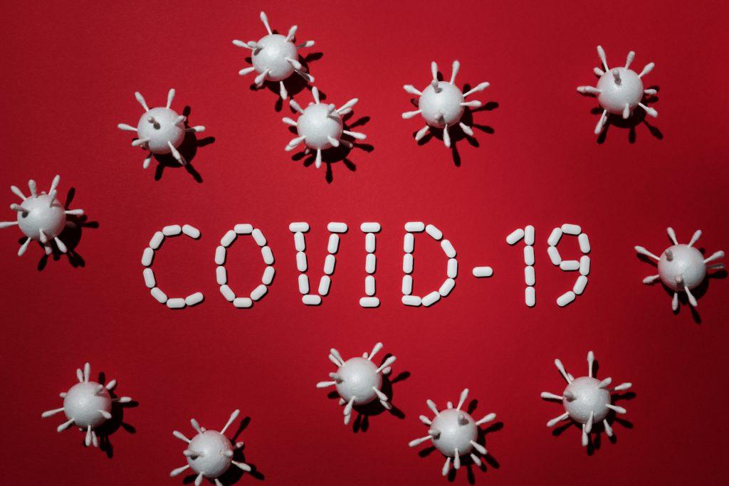 Koronawirus - przedłużenie recepty