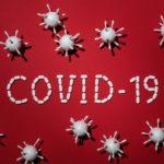 Przedłużenie recepty w czasie epidemii koronawirusa