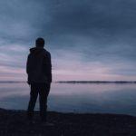 Jak działają leki psychotropowe?