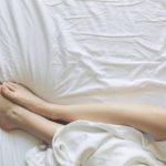 Choroba zwyrodnieniowa – objawy i leczenie