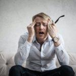 Bezpieczne leki na nadciśnienie – jak dobrać?