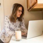 Pierwsze objawy menopauzy – jak je rozpoznać?