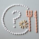 Leki na cukrzycę na receptę – jakie są możliwości?