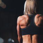 Ból kręgosłupa lędźwiowego – leki i inne terapie