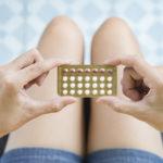 Tabletki antykoncepcyjne – co osłabia ich działanie?