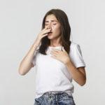Tabletki na alergie – na i bez recepty